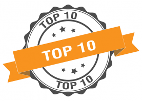 ProSoft Insights' Top 10 Articles of 2017