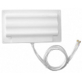 A5007S3_DP - 5 GHz Directional 7dBi Panel MIMO Antenna