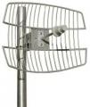 A5826NJ-DB A5829NJ-DB 5 GHz Parabolic Antennas